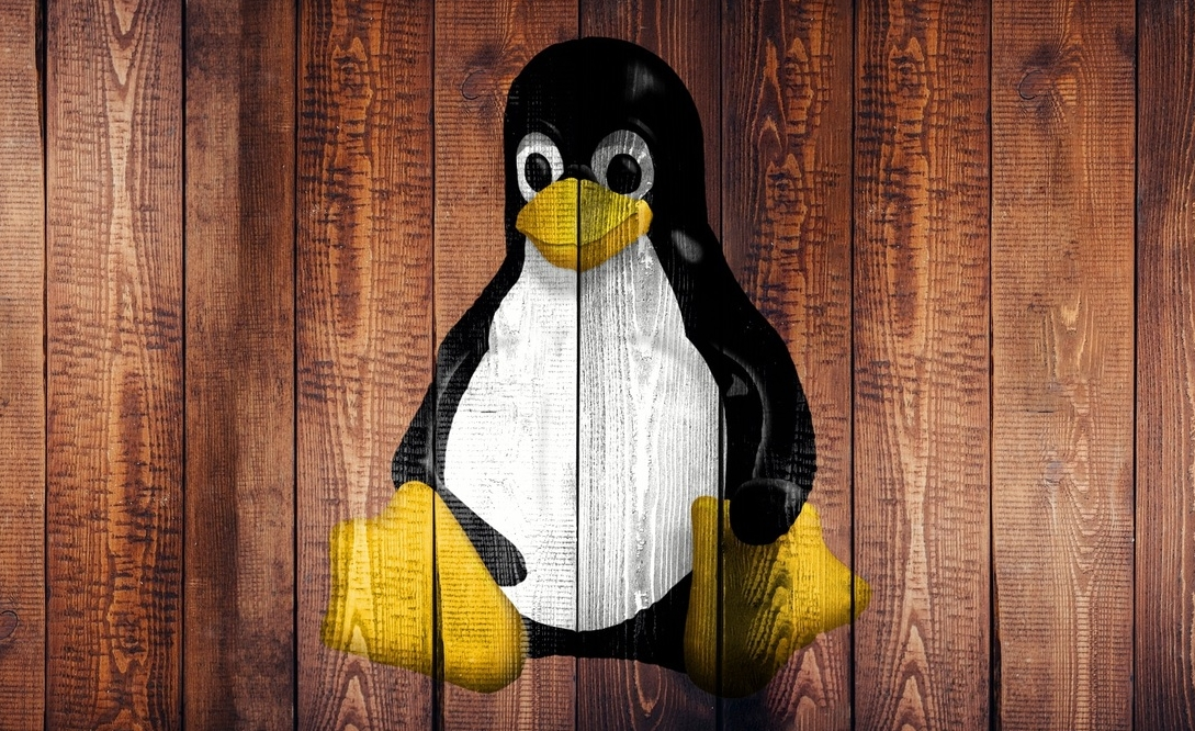 (Ubuntu) Linux Starter Pack with Extended Resources.